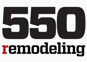 remodeling magazine top 550 award finished basements plus