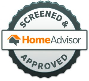 home advisor screened and approved finished basements plus