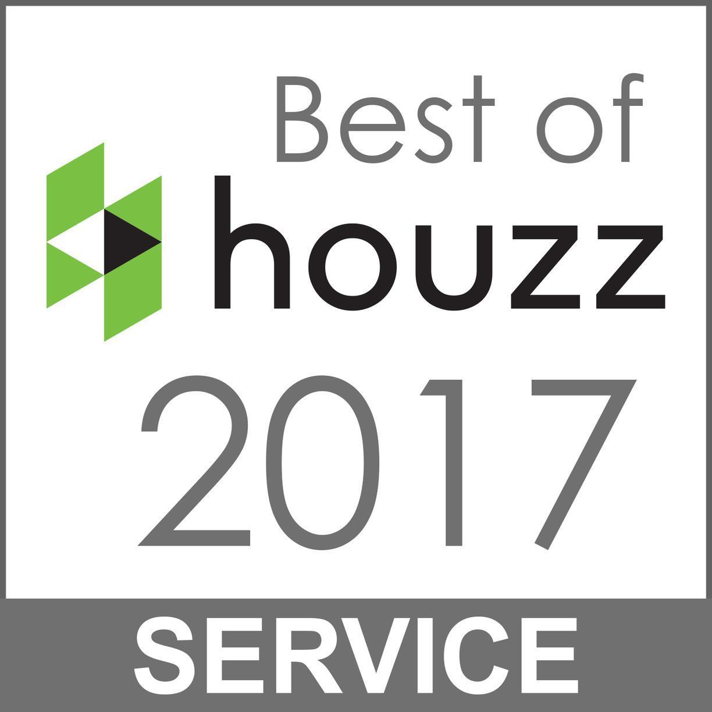 best of houzz 2017 finished basements plus