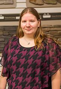 karen wilmoth project coordinator finished basements plus