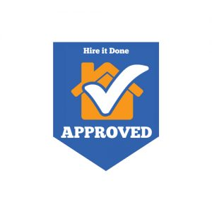hire it done approved contractor finished basements plus