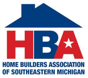 HBA of Southeastern Michigan
