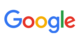 google full logo