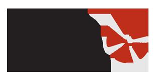 yelp logo full