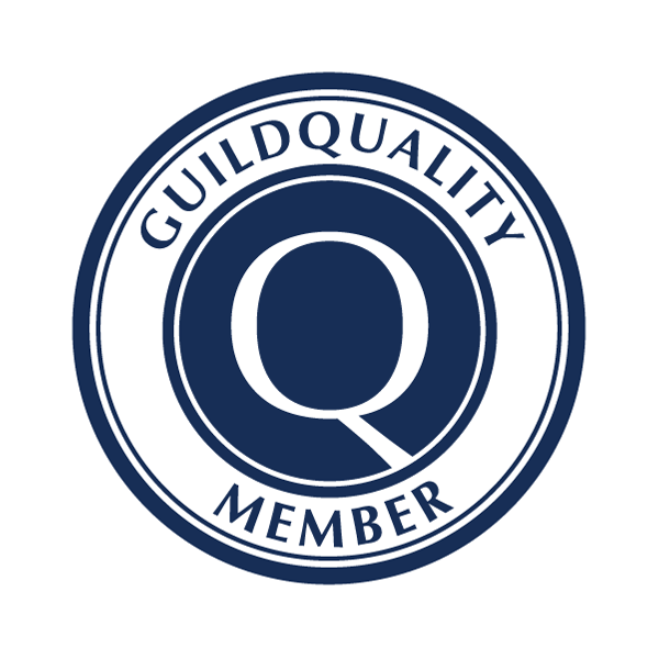 guildquality member badge
