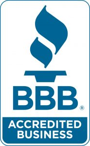 BBB michigan A+ rating accredited business
