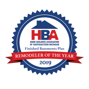 remodeler of the year 2019 home builders association of southeastern michigan
