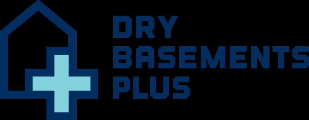 Dry Basements Plus